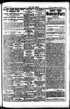 Daily Herald Monday 10 October 1921 Page 5