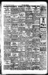 Daily Herald Monday 10 October 1921 Page 6