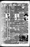 Daily Herald Monday 10 October 1921 Page 7