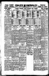 Daily Herald Monday 10 October 1921 Page 8