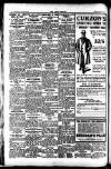 Daily Herald Friday 14 October 1921 Page 2