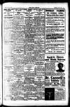 Daily Herald Friday 14 October 1921 Page 3