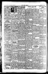 Daily Herald Friday 14 October 1921 Page 4