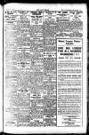 Daily Herald Friday 14 October 1921 Page 5