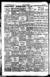 Daily Herald Friday 14 October 1921 Page 6