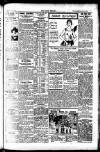 Daily Herald Friday 14 October 1921 Page 7