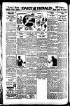 Daily Herald Friday 14 October 1921 Page 8