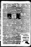 Daily Herald Thursday 20 October 1921 Page 2