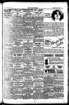 Daily Herald Thursday 20 October 1921 Page 3
