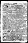 Daily Herald Thursday 20 October 1921 Page 4