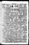 Daily Herald Thursday 20 October 1921 Page 5