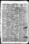 Daily Herald Thursday 20 October 1921 Page 6