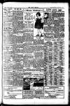 Daily Herald Thursday 20 October 1921 Page 7