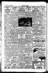 Daily Herald Monday 24 October 1921 Page 2