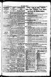 Daily Herald Monday 24 October 1921 Page 3