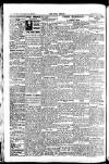 Daily Herald Monday 24 October 1921 Page 4