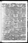 Daily Herald Monday 24 October 1921 Page 5