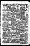 Daily Herald Monday 24 October 1921 Page 6