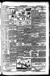 Daily Herald Monday 24 October 1921 Page 7