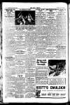 Daily Herald Wednesday 26 October 1921 Page 2