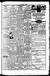 Daily Herald Wednesday 26 October 1921 Page 3