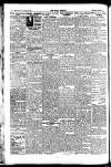 Daily Herald Wednesday 26 October 1921 Page 4