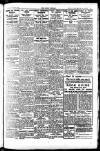 Daily Herald Wednesday 26 October 1921 Page 5