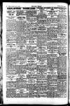 Daily Herald Wednesday 26 October 1921 Page 6