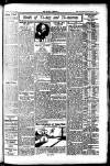 Daily Herald Wednesday 26 October 1921 Page 7