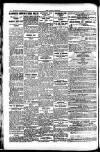Daily Herald Monday 31 October 1921 Page 2