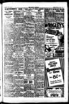 Daily Herald Monday 31 October 1921 Page 3