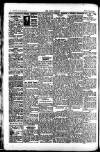 Daily Herald Monday 31 October 1921 Page 4
