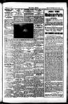 Daily Herald Monday 31 October 1921 Page 5