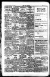 Daily Herald Monday 31 October 1921 Page 6
