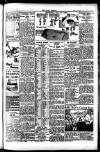 Daily Herald Monday 31 October 1921 Page 7