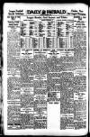 Daily Herald Monday 31 October 1921 Page 8