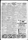 Daily Herald Thursday 01 March 1923 Page 2