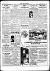 Daily Herald Thursday 01 March 1923 Page 3