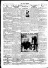 Daily Herald Thursday 01 March 1923 Page 4