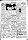 Daily Herald Thursday 01 March 1923 Page 5