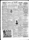 Daily Herald Thursday 01 March 1923 Page 6