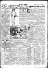 Daily Herald Thursday 01 March 1923 Page 7