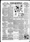 Daily Herald Thursday 01 March 1923 Page 8