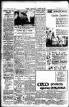 Daily Herald Wednesday 30 January 1924 Page 2