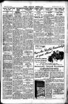 Daily Herald Wednesday 30 January 1924 Page 3