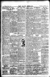 Daily Herald Wednesday 30 January 1924 Page 4