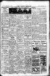 Daily Herald Wednesday 30 January 1924 Page 5