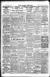 Daily Herald Wednesday 30 January 1924 Page 6