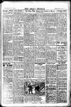 Daily Herald Wednesday 30 January 1924 Page 7