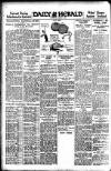 Daily Herald Wednesday 30 January 1924 Page 8